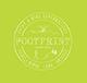 footprintgreen_klein