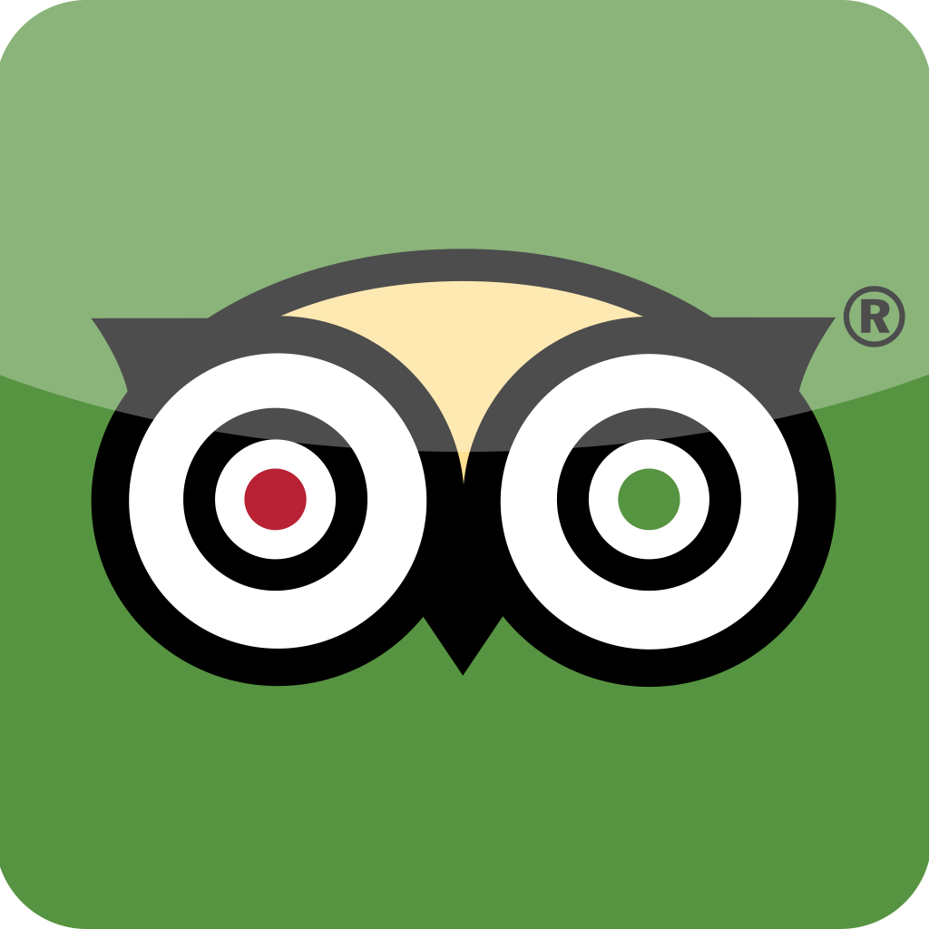 tripadvisor fne web