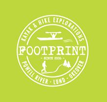 Footprint BC