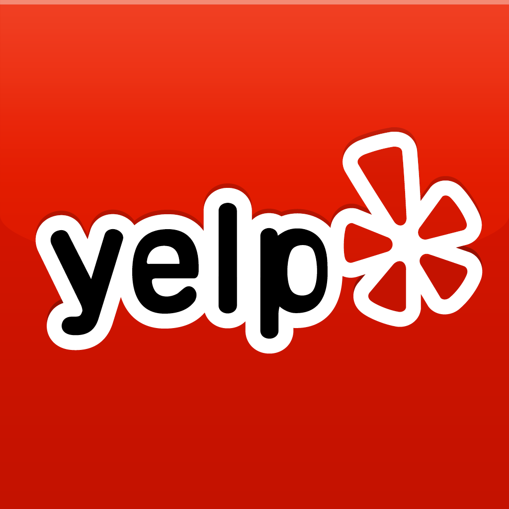 yelp fne web